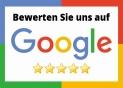Wächter Bestattungen: Bewerten Sie uns auf Google.