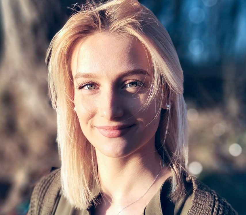 Romina Bogner